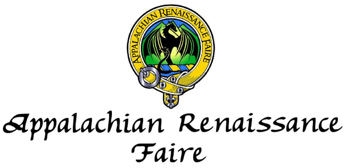 Appalachian Renaissance Faire